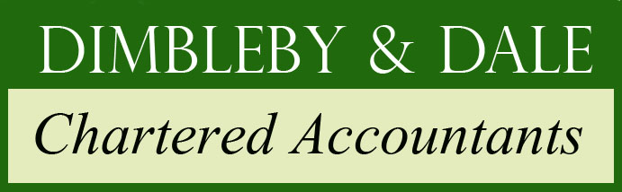 Dimbleby & Dale Accountants Sheffield